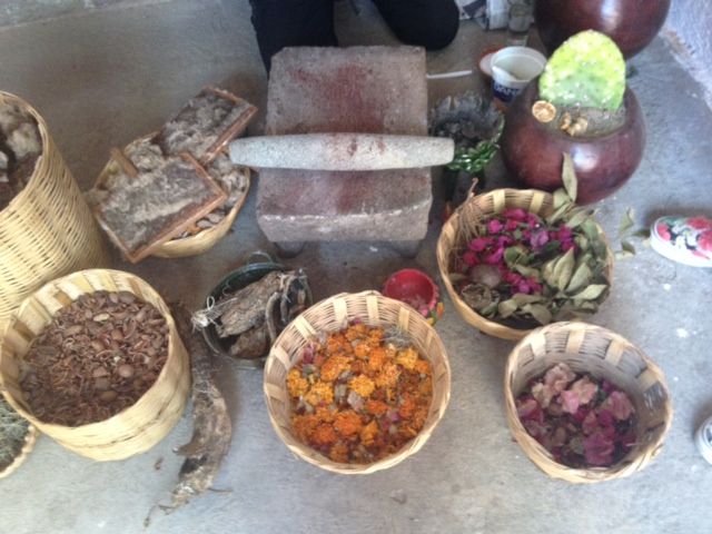 natural dye materials for fiber dying